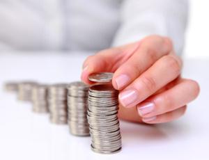 Объекты обложения налогом на добавленную стоимость.
