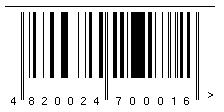 Телефонные Коды Стран Мира +44